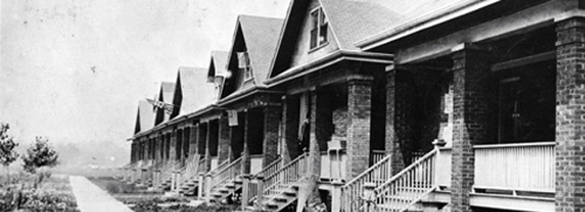Bungalow: Sweet Home Chicago - WTTW
