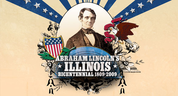 Abraham Lincoln S Illinois Main Wttw