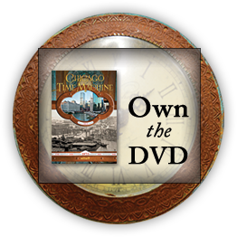 Own the DVD