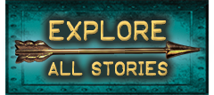 Explore All Stories