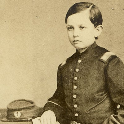 The Insanity Retrial Of Mary Todd Lincoln Wttw Chicago