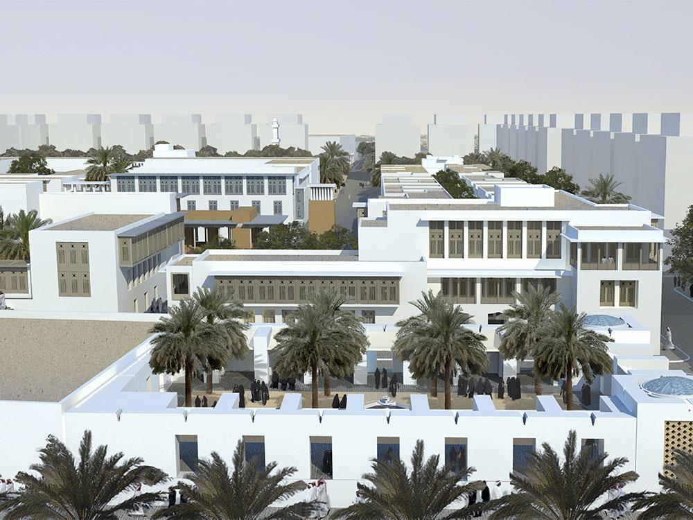 Al Ain SB