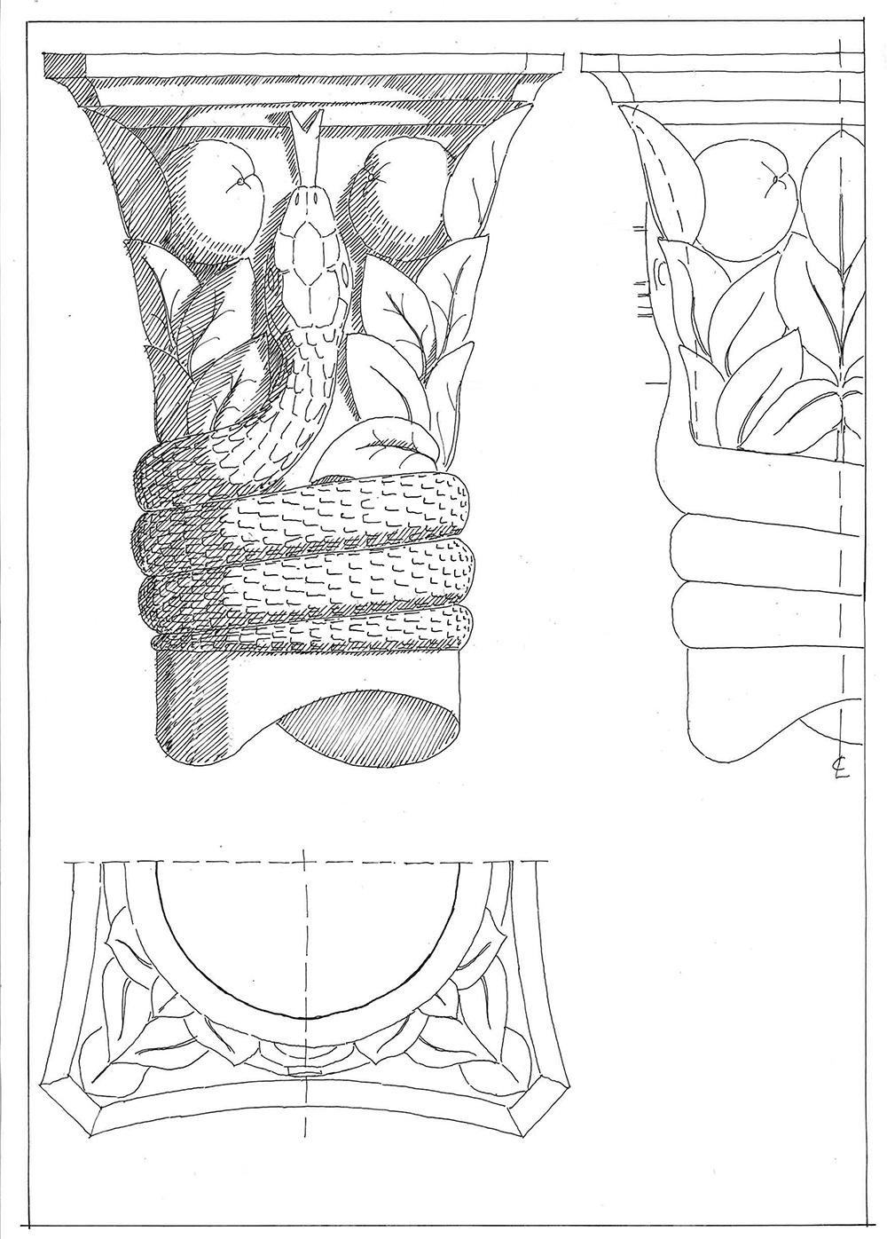 Drawings_3
