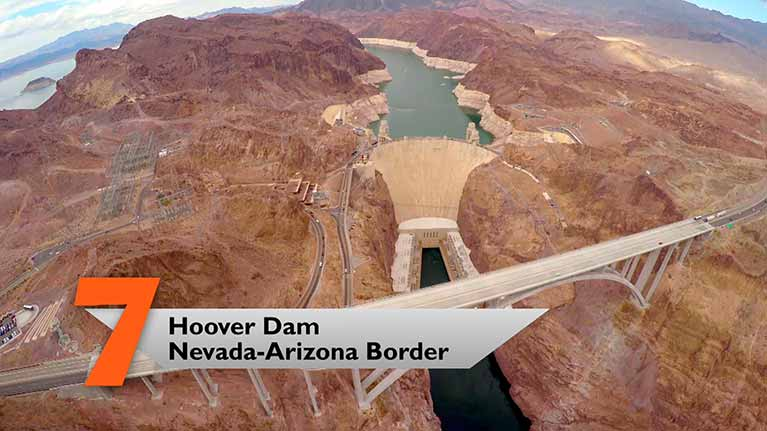 Hoover Dam | WTTW Chicago