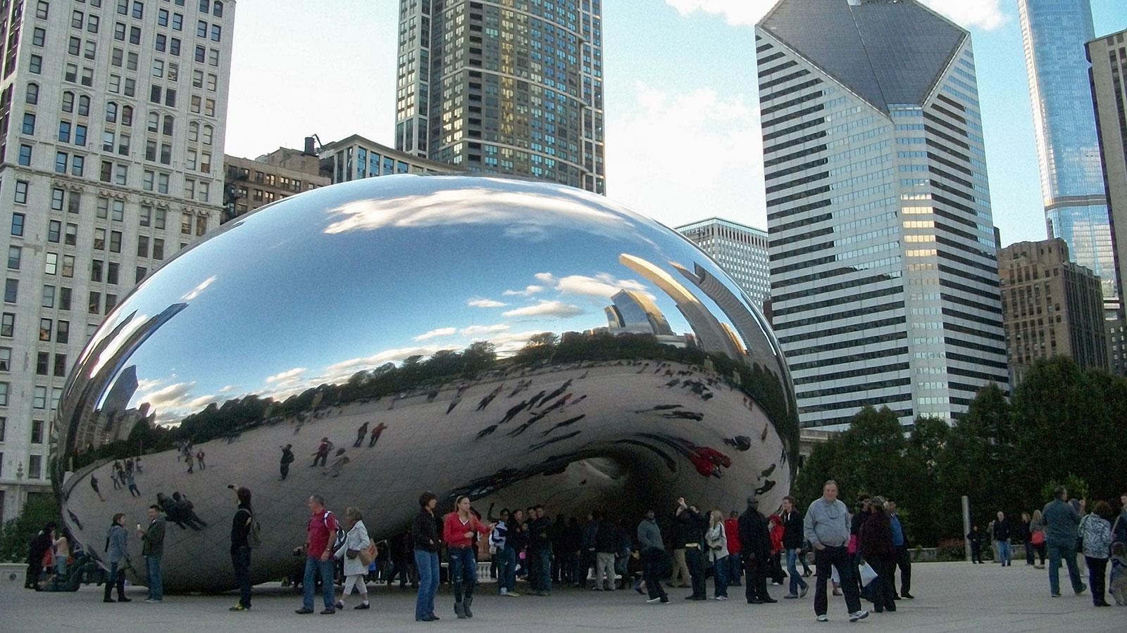 Картинки по запросу Chicago