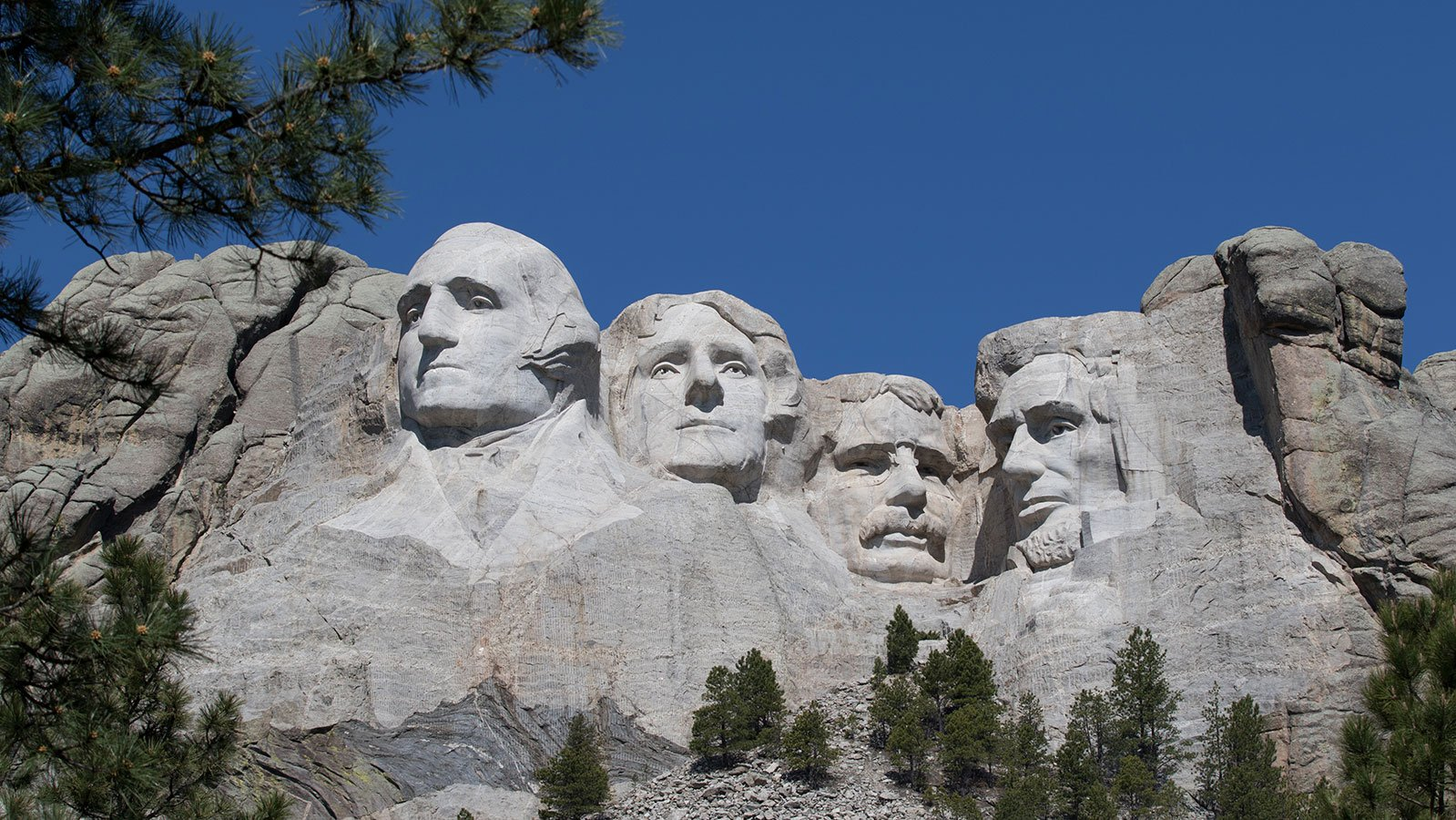 Image result for mount rushmore