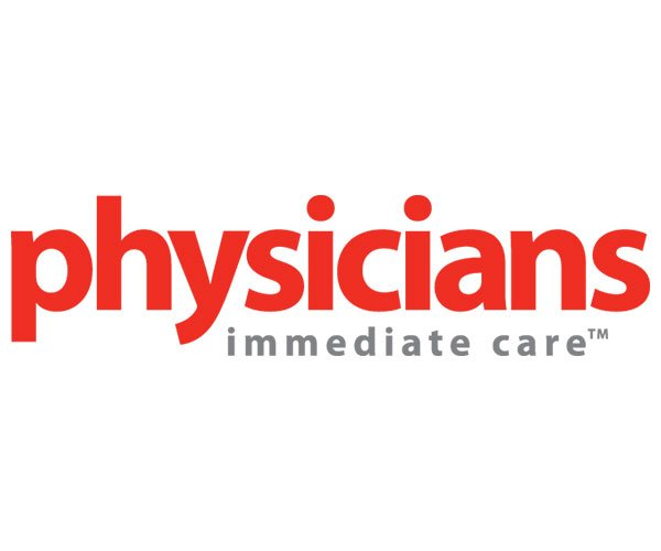 Physicians Immediate Care