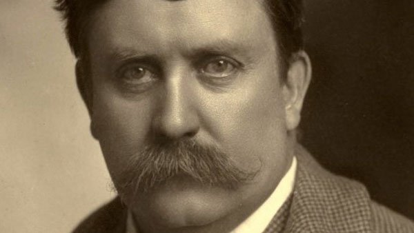 The Power of Dreams: Daniel Burnham and Chicago