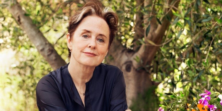 Alice Waters: American Masters