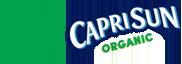 CapriSun