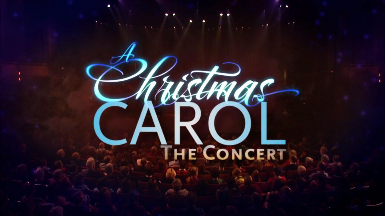 christmas carol concerts liverpool 2018