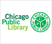Chicago Pubic Libraries