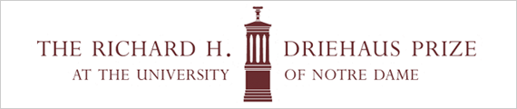 the classical positive and chicago school And his employer, the university of chicago - where thaler's colleagues  but  the fact that thaler, who has directly attacked the thinking of the traditional  chicago school,  the original chicago school's new classical  macroeconomics lost  of nudging, and becoming desensitized to its positive  effects.