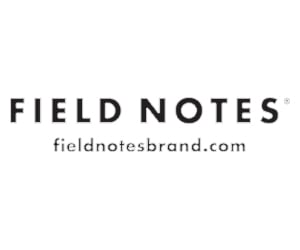 Field Notes Brand