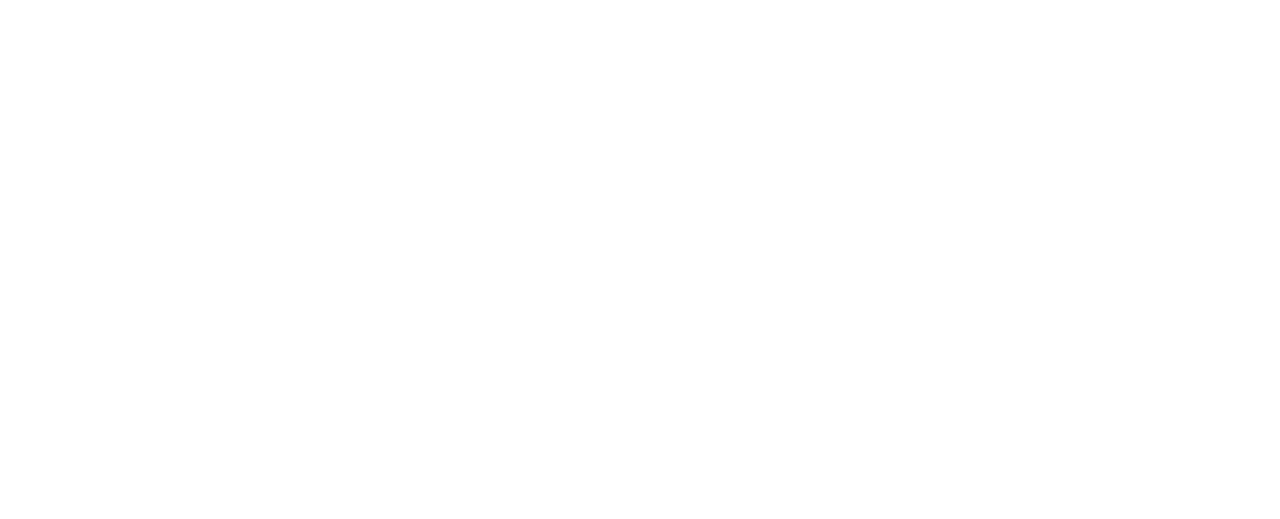 WTTW FIRSTHAND: Living in Poverty logo