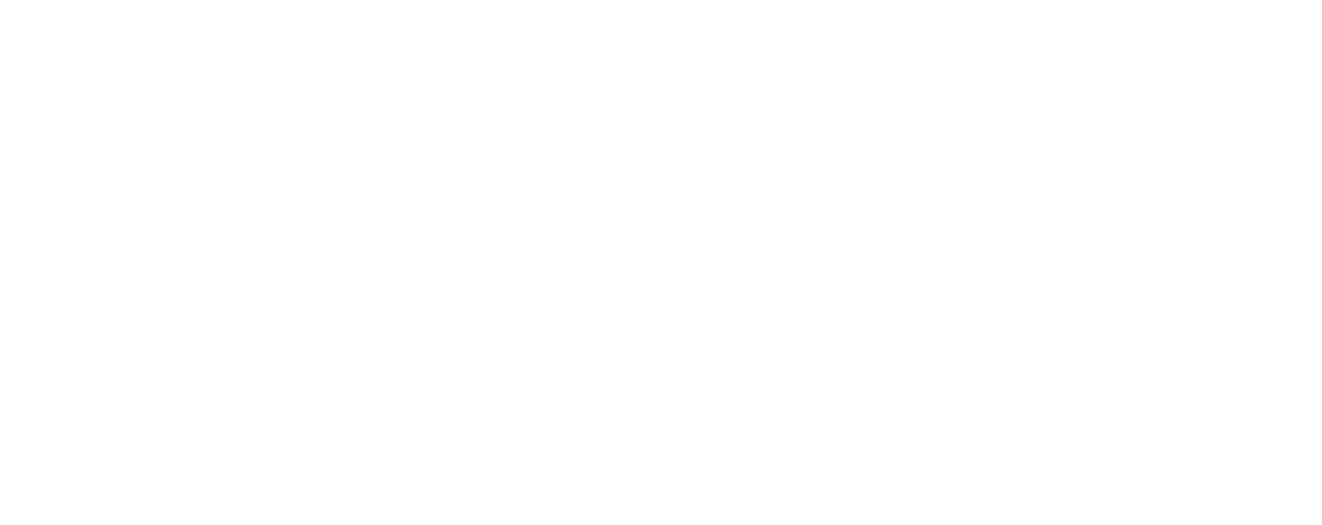 Firsthand: Living in Poverty logo