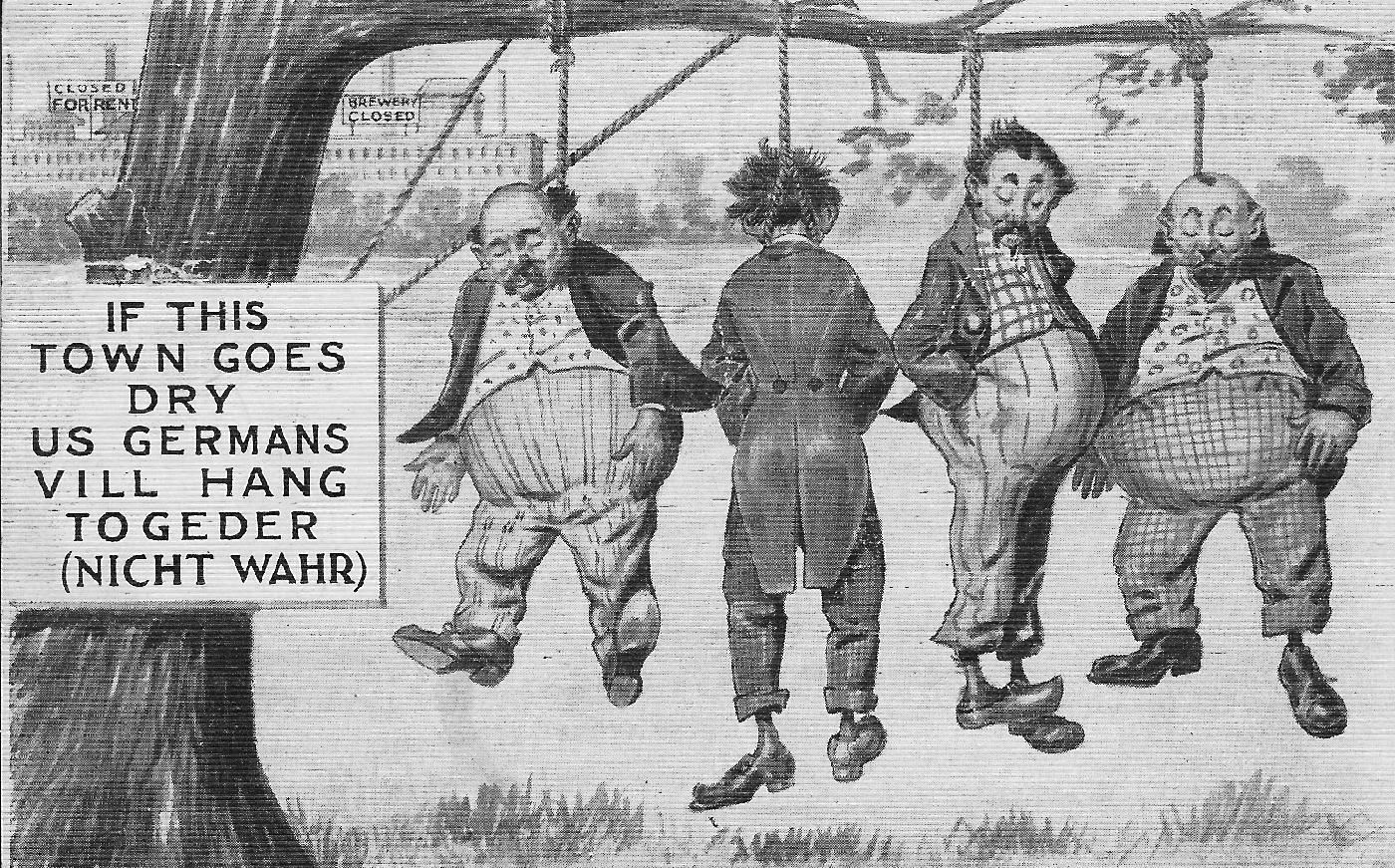 How World War I Transformed Chicago