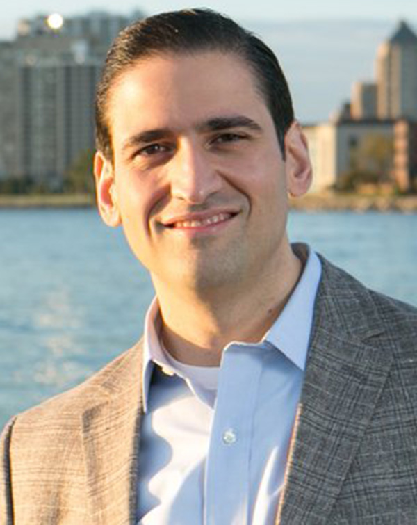 Renato Mariotti