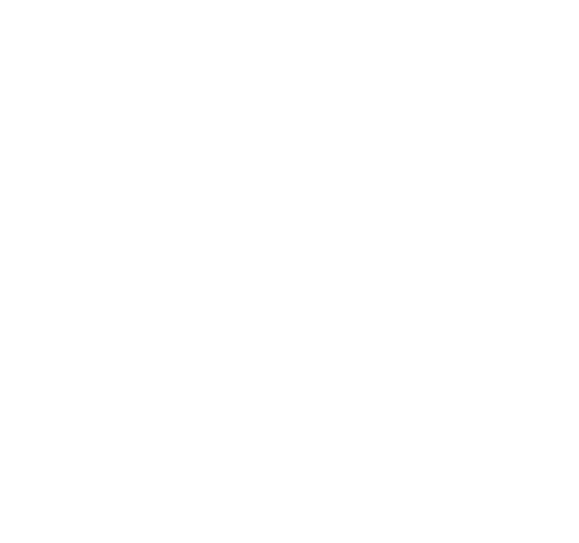 Inventing Improv logo text
