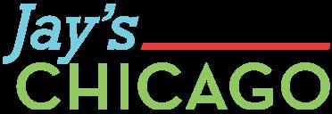 Jay's Chicago logo