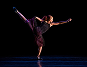 2-for-1 Tickets to Malpaso Dance Company of Havana