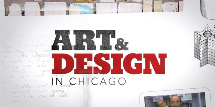 Art and Design in Chicago