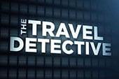 Travel Detective logo