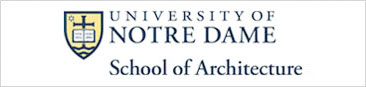 Notre Dame School of Architecture