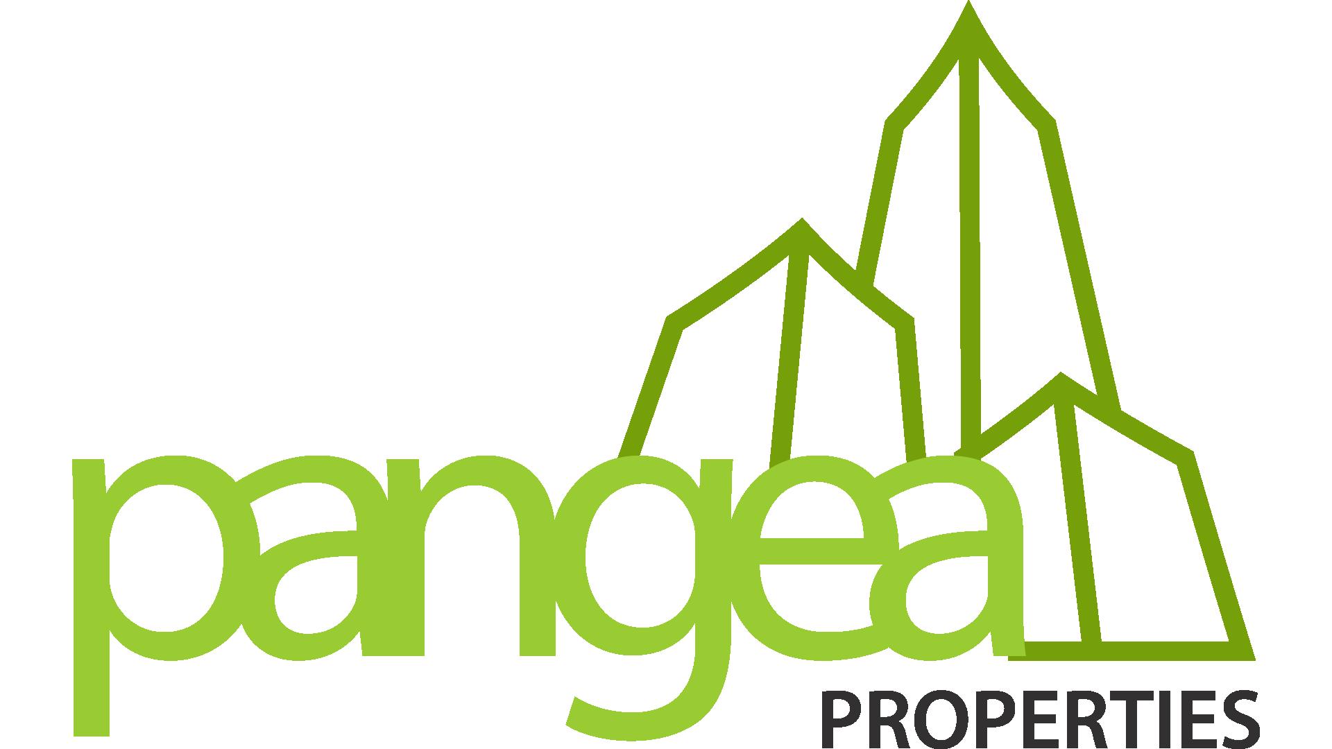 Pangea Properties logo