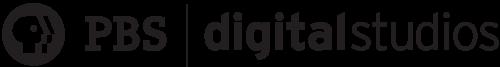 PBS Digital Studios logo