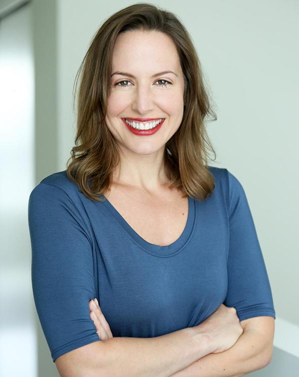 Renee Engeln