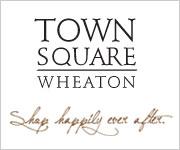 Town Square Wheaton