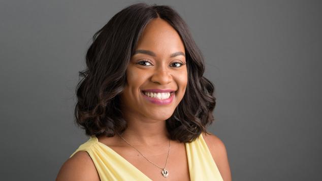BLACK VOICES: A WTTW News Community Conversation