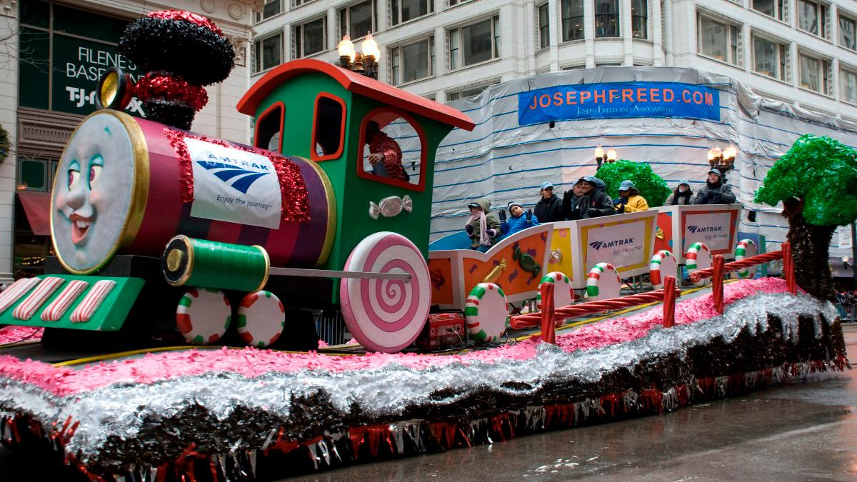 13 And More Things To Do In Chicago For The Holidays