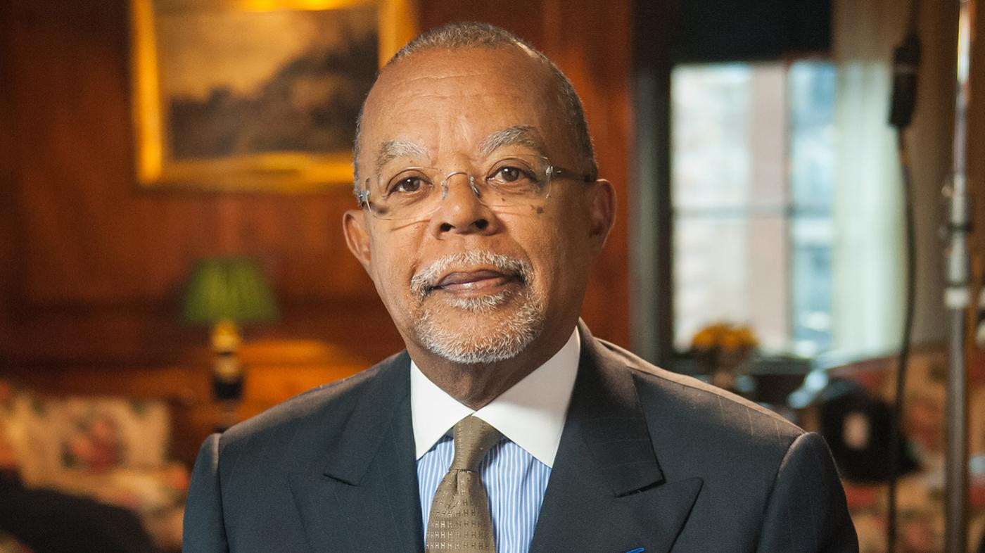 Henry Louis Gates, Jr. Photo: Stephanie Berger
