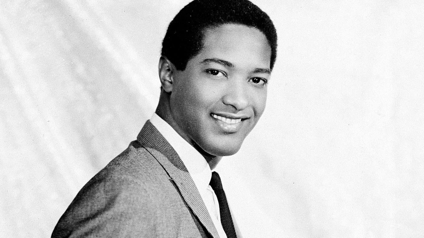 Sam Cooke's Beginnings in Chicago | WTTW Chicago