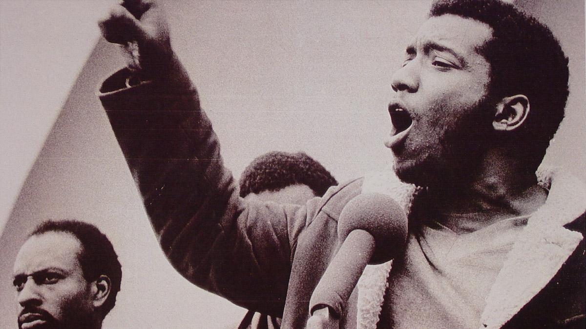 The Killing Of Fred Hampton Wttw Chicago