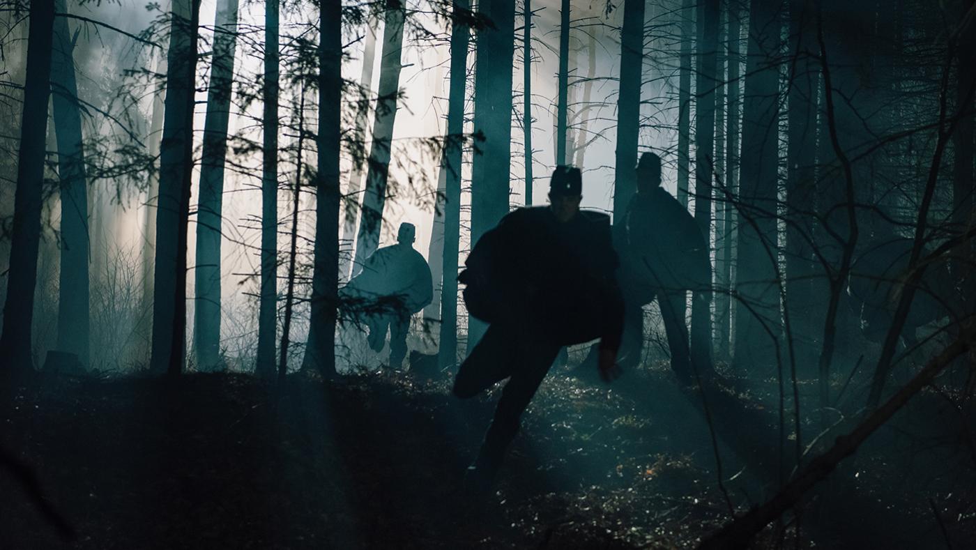 Vienna Blood. Photo: Petro Domenigg/2019 Endor Productions/MR Film