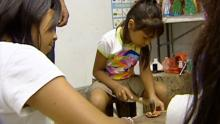 Mexican Copper Artisans