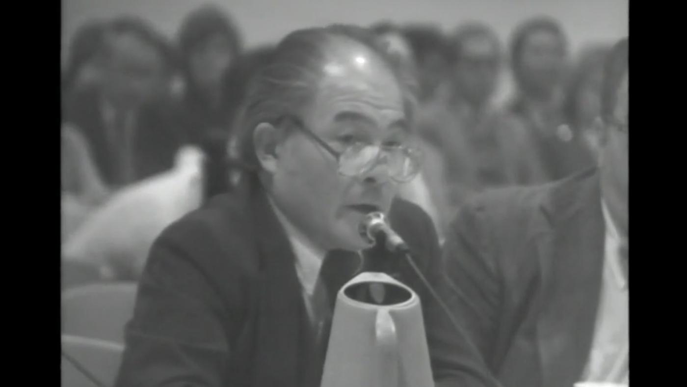 Sam Ozaki