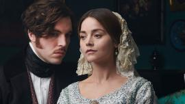 An Evening with MASTERPIECE: Victoria