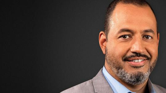 Latino Voices: A WTTW News Community Conversation