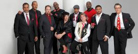 Soundstage: The Summit featuring The Manhattan Transfer and Take 6!