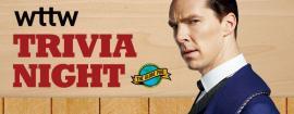 WTTW Trivia Night