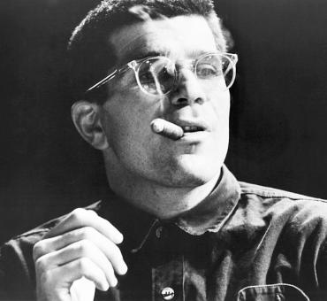 David Mamet, American Buffalo, and the Rise of Chicago ...