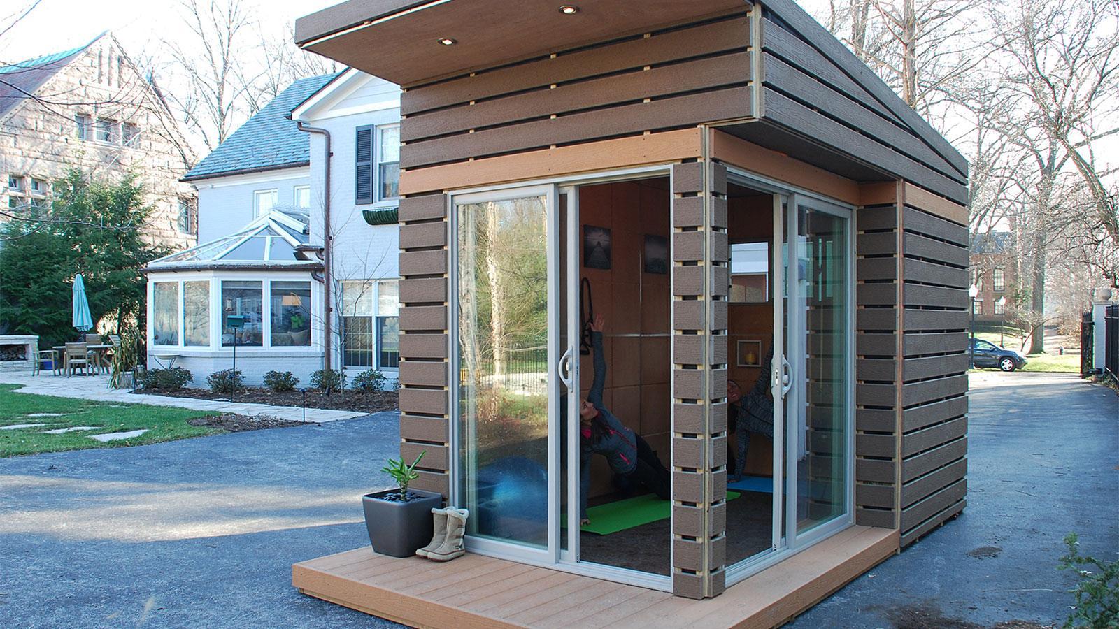 100 Hive Modular Homes Modular Home Modular Homes
