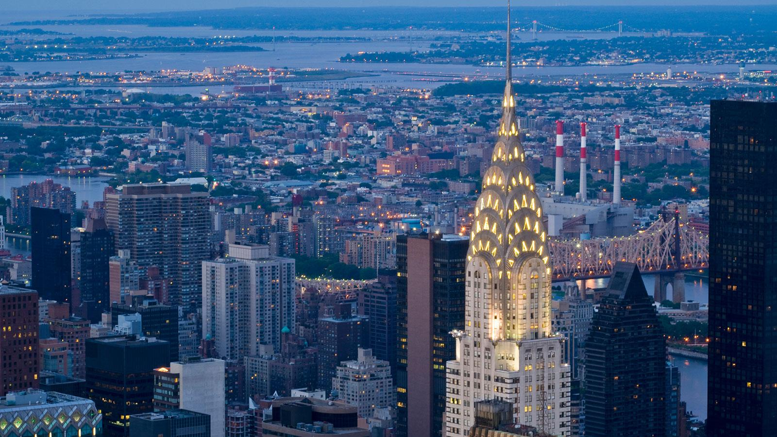 ARCHITECTURE: Amazing Towers/SKYSERS Around The World on chrysler ru, chrysler minivan design, chrysler lhs, chrysler 200 replacement, chrysler radio wire colors, chrysler ss, chrysler town and country,