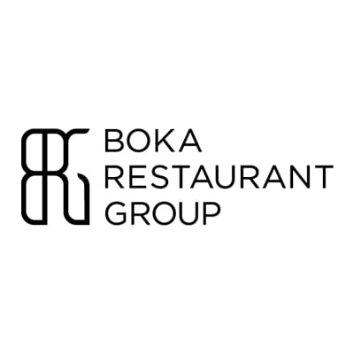 BOKA Restaurant Group