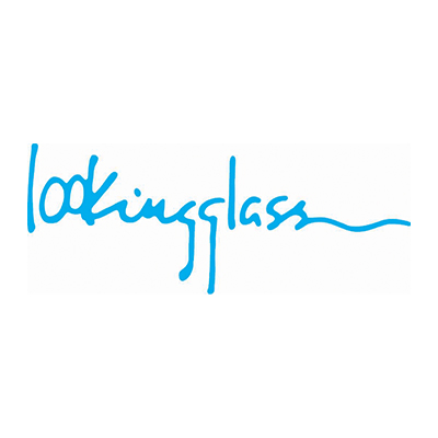 Lookingglass Theatre Company