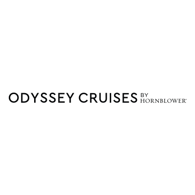 Odyssey Cruises by Hornblower